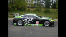 Jaguar XKR GT2