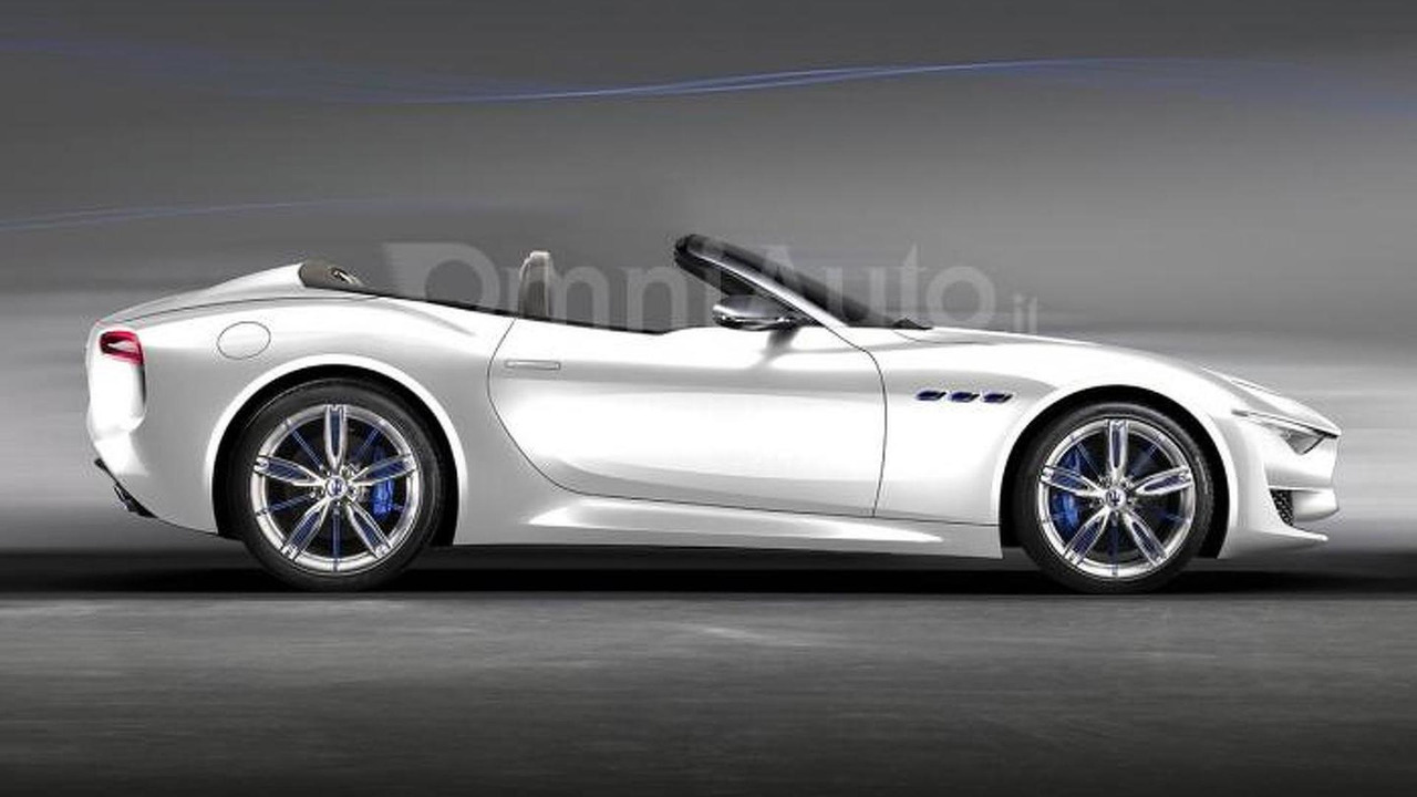 Maserati Alfieri Price >> List of Synonyms and Antonyms of the Word: maserati alfieri