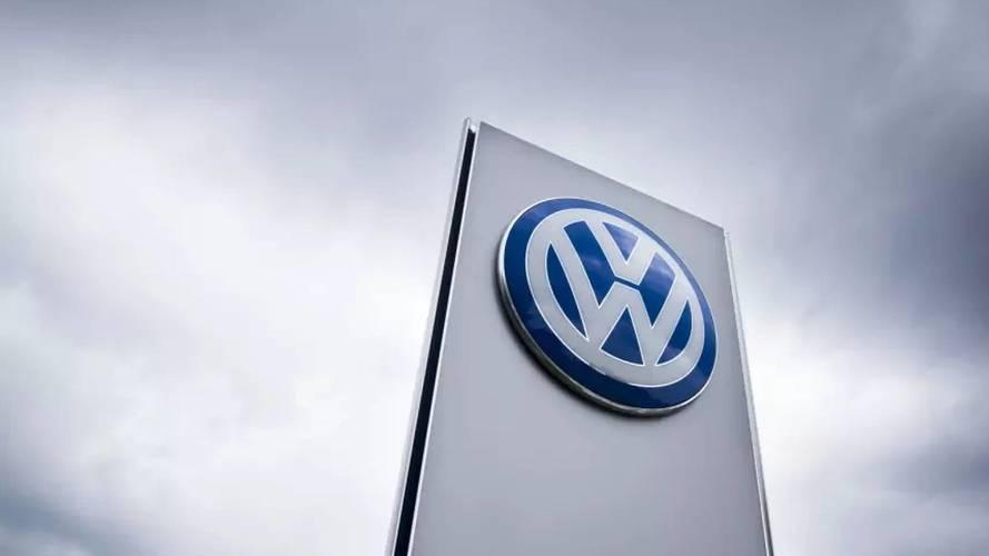 Hangi otomobil markası hangi şirkete ait?