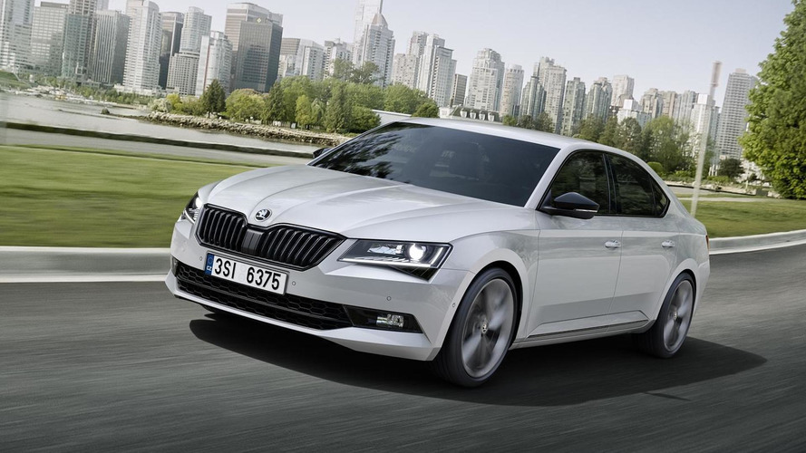 Skoda to decide on U.S. launch in 2017