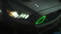 Need for Speed video game