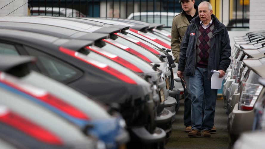 Şubat ayına özel otomobil kampanyaları