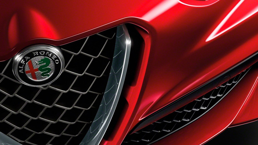 Alfa Romeo Not Interested In Standalone Dealerships (For Now)