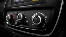 O que esperar do Kwid, novo popular da Renault que chega em 2016?