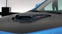 Dodge Shakedown Challenger Durango Shaker Ram Macho