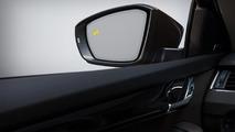 2017 Skoda Octavia makyajlı versiyonlar