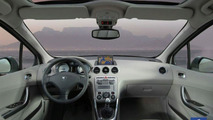 2008 Peugeot 308