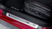 2017 Skoda Octavia RS 245