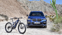 BMW Specialized Turbo Levo FSR 6Fattie