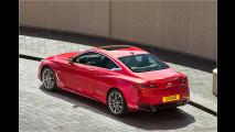 Ärger für den BMW M4?
