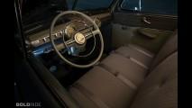 Ford Super Deluxe Tudor Sedan
