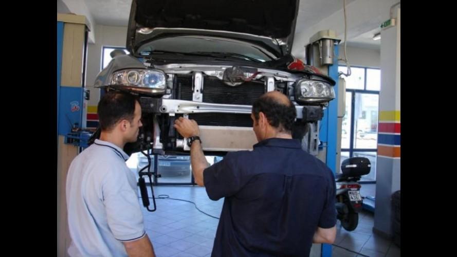 Custo de manutenção e de uso de veículo se mantém estável em maio