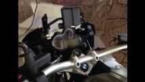 BMW lança R1200 GS Adventure a R$ 87.900 - veja detalhes e galeria exclusiva