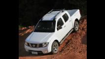 Conheça os automóveis e comerciais leves mais vendidos no Brasil na 1ª quinzena de julho