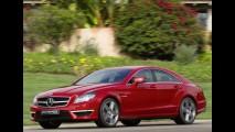 Mercedes-Benz oferecerá nos EUA treinamento para jovens condutores