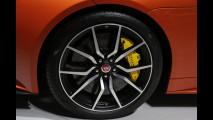 Pirelli PZero sulle supercar di Ginevra 2016