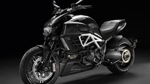 Ducati Diavel AMG Special Edition - 6.9.2011