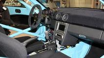 9ff GT9 Club Sport, 1200, 26.12.2011