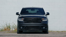 2016 Dodge Durango R/T: Review