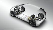 PSA Peugeot-Citroen: tutte le tecnologie per le auto ibride