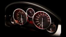 Mazda MX-5 Special Edition Primavera 2011