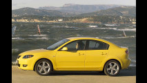 Mazda 3 Active