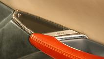 Fisker Karma - production version 24.08.2010