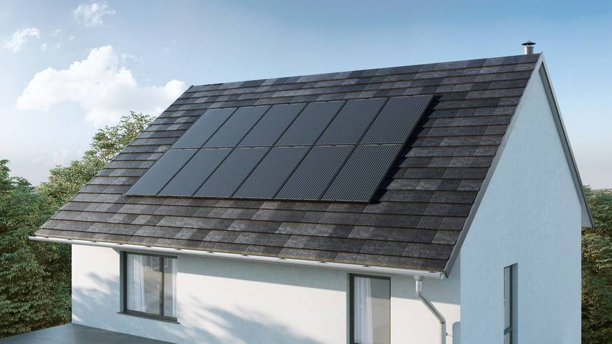 Nissan home energy system launches in UK