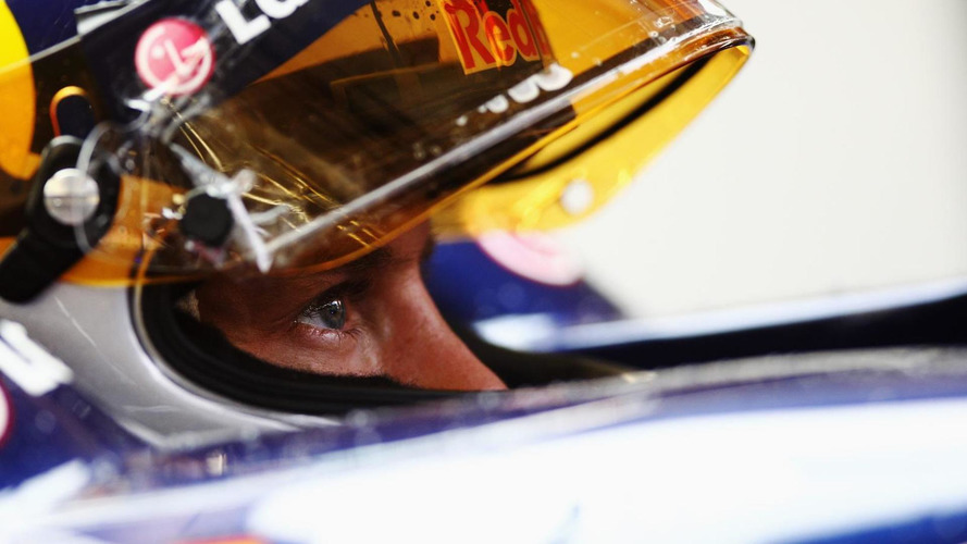 Vettel vows to keep attacking amid criticism