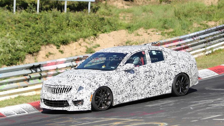 Audi & Mercedes to stage three global debuts in Los Angeles