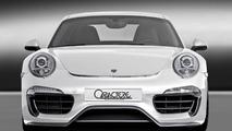 Porsche 911 (991) by Caractere Exclusive