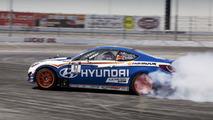 2013 Hyundai-RMR Genesis Coupe 10.4.2012