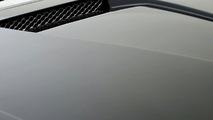 Lotus Europa S Luxury Touring Pack