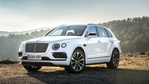 Bentley-Bentayga-front