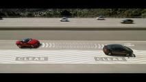 Lexus Lane Valet