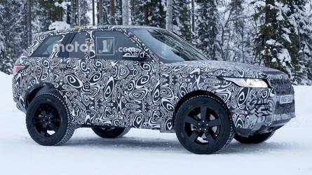 Land Rover Designer Says New Defender Will Put G-Class In The Shade