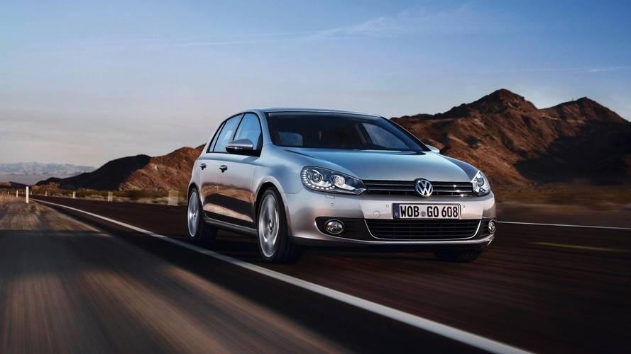 10 coches que celebran su décimo cumpleaños en 2018