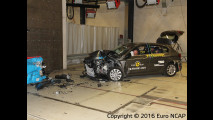 Nuova Fiat Tipo crash test 003