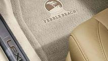 Lexus RX Pebble Beach Edition