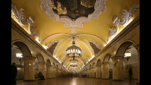 4. Avtovo, San Pietroburgo, Russia