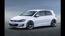 Golf GTI VII by Oettinger