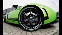 Wheelsandmore Lamborghini Gallardo LP620-4 Superleggera