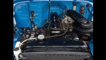Toyota FJ45 Land Cruiser Pickup