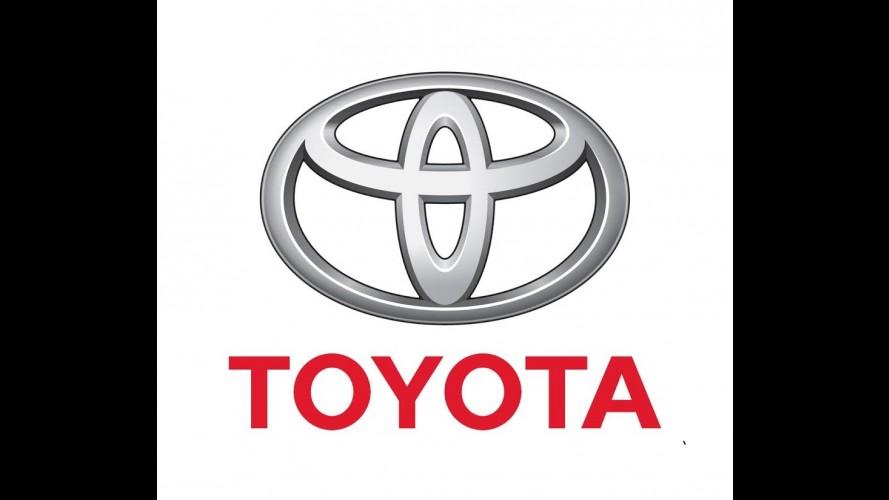 Toyota'dan Trafikte Yaralanmaları Önlemeyi Amaçlayan Teknolojilere Büyük Yatırım