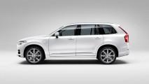 Volvo'dan 1 milyonluk satış hedefi