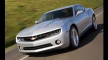 Vendas globais da GM caíram 22% no semestre - Fiat supera estimativas de lucro no período