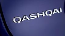 2014 Nissan Qashqai 07.11.2013