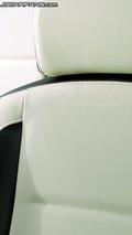 Mazda Launches Special Edition Atenza, MPV & Verisa Models(JA)