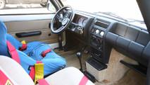 Un Renault 5 Turbo 2, a la venta en Estados Unidos