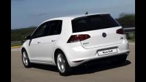 Próxima geração do Golf terá aerodinâmica do XL1 e inédito turbo elétrico